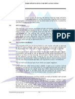 B-Excavation.pdf