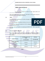 E-Ductile.pdf