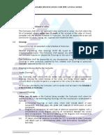 I-Valves.pdf
