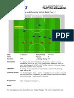 Coaching-Italian-4-4-2.pdf