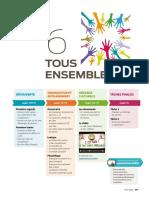 Entre-nous-1.pdf