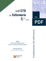 24. FUNDAMENTOS DE ENFERMERÍA.pdf