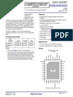 isl24837.pdf