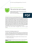 The_real_in_the_real_economy.pdf