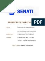 Proyecto de Investigacion Rosaaaa Paola
