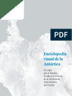 Enciclopedia Antartica