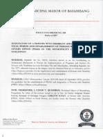 executive-008-2017.pdf