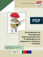 SST InstrumentosParticipacao