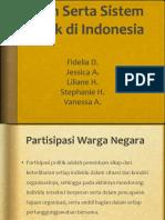 presentasi PKN 2