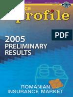 Ins.Profile Rezultate -2005.pdf