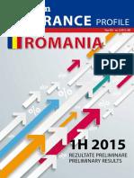 Ins.profile Rezultate SEM1 2015