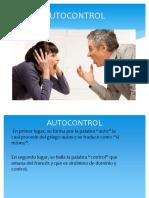 344264967-Autocontrol.pptx