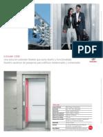 Schindler-3300.en07.16.pdf