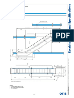 dlscrib.com_otis-escalator.pdf
