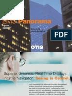 EMS Panorama Catalogue.pdf