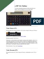 Calculadora HP 12c Online.docx