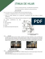265896348-Continua-de-Hilar.pdf