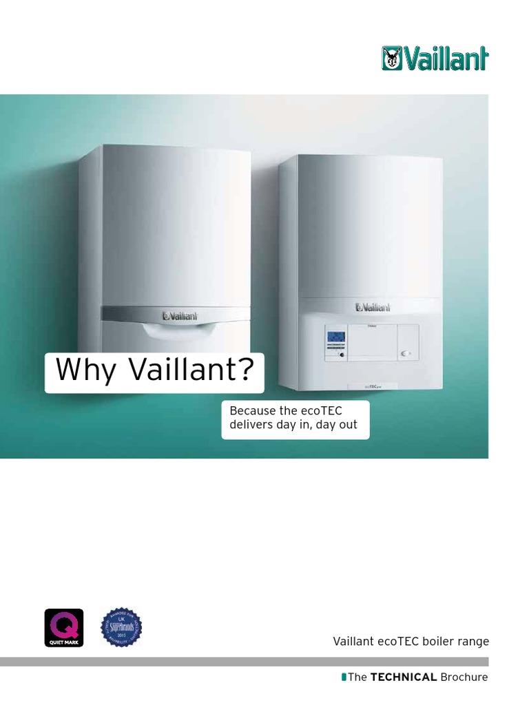 vaillant-007472-ecotec-boiler-range-06072015-print-ready-pdf-final ...
