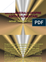 Date_generale_despre_aditivii_alimentari_4.ppt