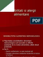 Sensibilitati si alergii alimentare 2(1).ppt