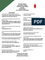 marathon_biblico__16_marzo_2011.pdf