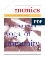 IMMUNICS.pdf