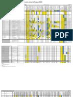 MO - Anexo II - Apéndice C - PSS y Guía para una atención de calidad del Programa SUMAR.pdf