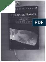 Eneida de Moraes - Companheiras