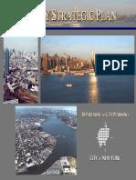 nyc strategy.pdf