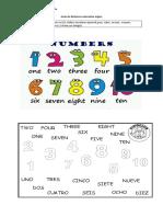 prueba de ingles numeros y school supplies.docx