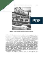 FYVP1.pdf
