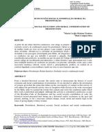 A_Historia_de_Exclusao_Social_e_Condenacao_Moral_d.pdf