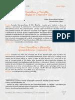 De_Marcellina_a_Marcella_representacoes_em_Cassand.pdf