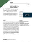 Silicone_liquido_industrial_para_transformar_o_cor.pdf