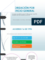 VALORIZACION POR BENEFICIO GENERAL_2017.pdf
