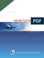 Flightdeck_Consulting_-_Airline_Pilot_Workbook.pdf