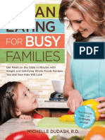 330930891-Clean-Eating-for-Busy-Families-pdf.pdf