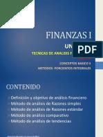 UNIDAD 3 PARTE 1 ANALISIS FINANCIERO.pdf