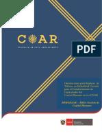 20180307_Orientaciones Réplicas Taller en Modalidad Cascada