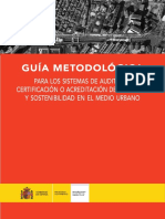 01_GUIA_METODOLOGICA_PARTE_1.pdf