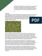 Kandungan Kacang Hijau.docx