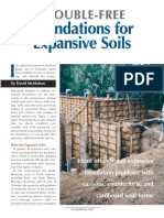 Trouble-Free-Foundations-for-Expansive-Soils.pdf