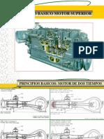 333899613-Curso-Basico-Motores-Superior.pdf