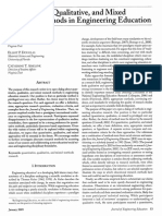 Borrego-Douglas-Amelink-Quantitative-Qualitative-and-Mixed-Research-Methods-in-Engineering-Education.pdf