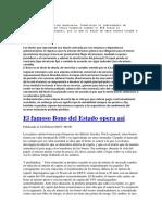 57957991-DEFINICION-bonos.docx