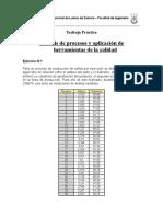 Trabajo Practico Herramientas de Calidad.rev01 1 (3)