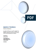 marcoteorico-120902204043-phpapp02.pdf