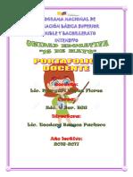 LIBRO de VIDA 2014-2015.Docxluiss Marjorie