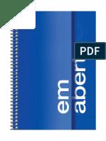 História da educação brasileira.pdf
