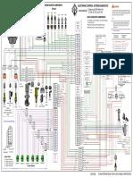 diagrama_I313_maxxforce_dt_9_10.pdf